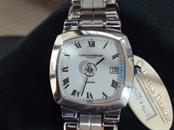 CHRISTIAN BERNARD Gent's Wristwatch MEMORY 5801